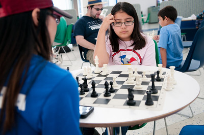032516_CHESS_CLUB-0061
