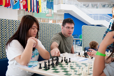 032516_CHESS_CLUB-0074