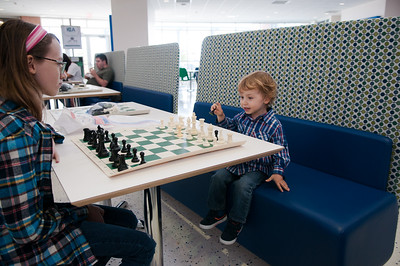 032516_CHESS_CLUB-0059