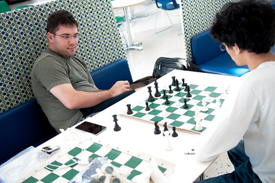 032516_CHESS_CLUB-