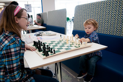 032516_CHESS_CLUB-0058