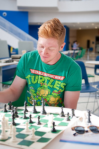032516_CHESS_CLUB-0073