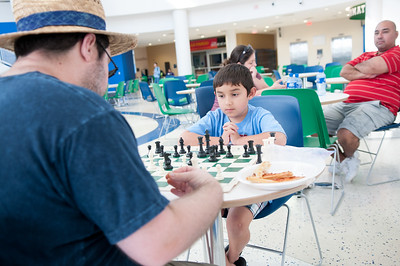 032516_CHESS_CLUB-0026