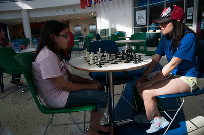 032516_CHESS_CLUB-0032
