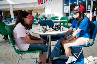 032516_CHESS_CLUB-0033