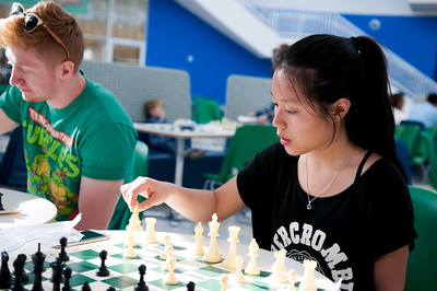 032516_CHESS_CLUB-0064