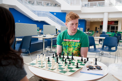 032516_CHESS_CLUB-0071