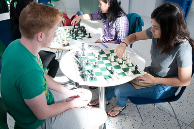 032516_CHESS_CLUB-0066