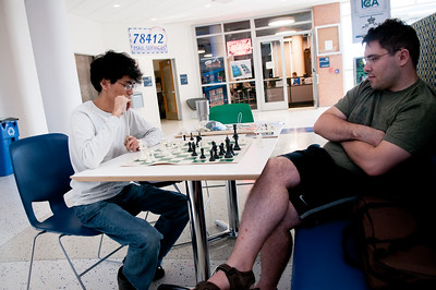 032516_CHESS_CLUB-0007