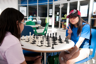 032516_CHESS_CLUB-0036