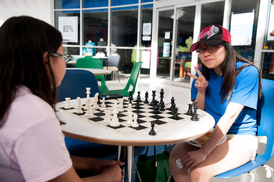 032516_CHESS_CLUB-0037