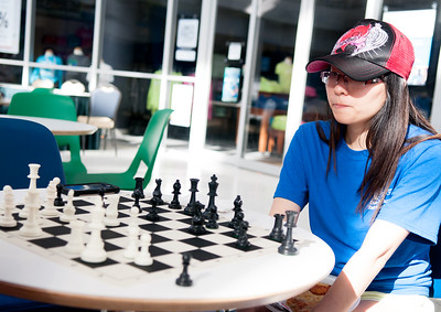 032516_CHESS_CLUB-0035