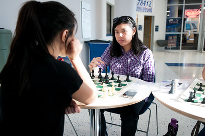 032516_CHESS_CLUB-0067