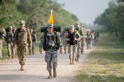 041516_ROTC-LaCopaRanch-4288