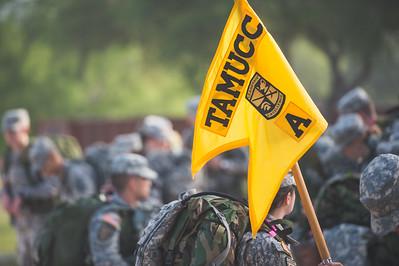 041516_ROTC-LaCopaRanch-4280