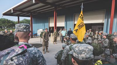 041516_ROTC-LaCopaRanch-5837