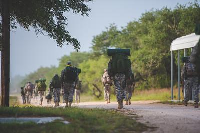 041516_ROTC-LaCopaRanch-4283