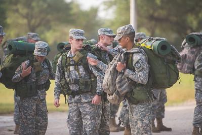 041516_ROTC-LaCopaRanch-4276