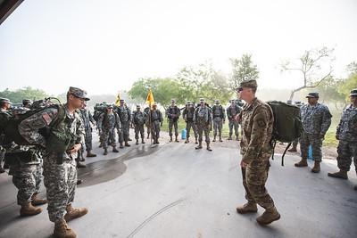 041516_ROTC-LaCopaRanch-5836