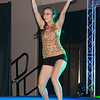 042116_ICAPageant-0162