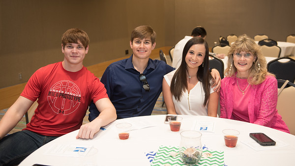 042516_SEASLeadershipAwards-8499