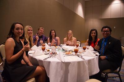 043016_SGA-Banquet-0023