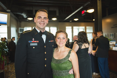 043016_ROTC-Ball-2-21