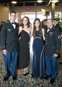043016_ROTC-Ball-2-19