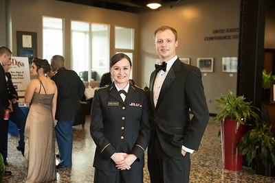 043016_ROTC-Ball-2-14