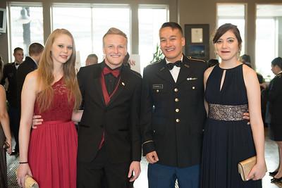 043016_ROTC-Ball-2-16