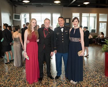 043016_ROTC-Ball-2-15