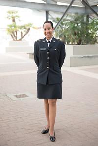 043016_ROTC-Ball-2-3