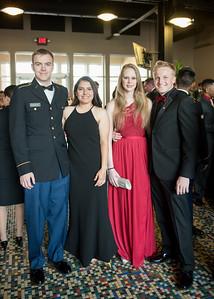 043016_ROTC-Ball-2-23