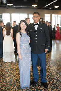 043016_ROTC-Ball-2-28