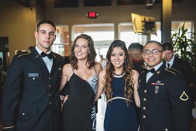 043016_ROTC-Ball-2-20