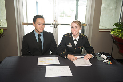 043016_ROTC-Ball-2-13