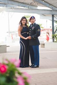 043016_ROTC-Ball-2-5
