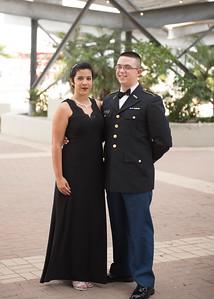 043016_ROTC-Ball-2-2