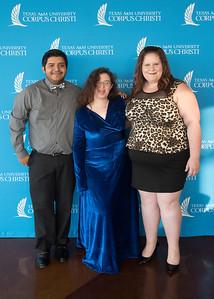 050116_SAMC-Awards-1214