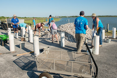 050716_SinkYourShucks-OysterReefRestoration-7006