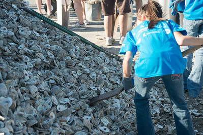 050716_SinkYourShucks-OysterReefRestoration-7023