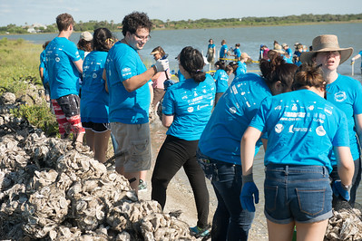 050716_SinkYourShucks-OysterReefRestoration-7038