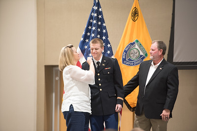 051316_CommissioningCeremony-4563