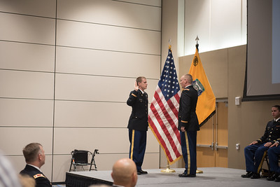 051316_CommissioningCeremony-4541