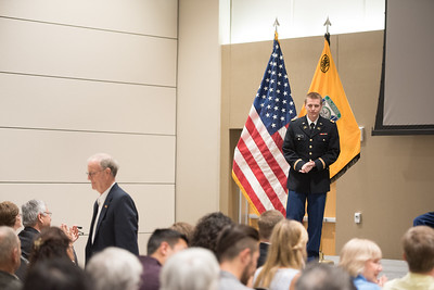 051316_CommissioningCeremony-4582