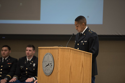 051316_CommissioningCeremony-4558