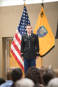 051316_CommissioningCeremony-4568