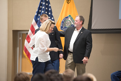 051316_CommissioningCeremony-4565