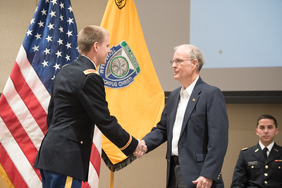 051316_CommissioningCeremony-4575