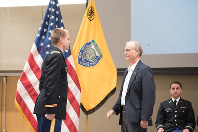 051316_CommissioningCeremony-4572